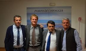 Riunione Tecnica Obbligatoria con il CRA Veneto