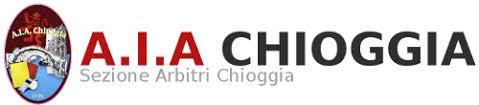 A.I.A Chioggia