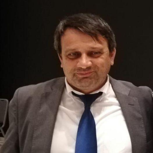 MICHELE ROSTEGHIN RICONFERMATO PRESIDENTE DELLA SEZIONE AIA DI CHIOGGIA